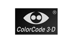 colorcode3d