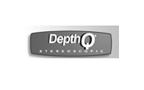 depthQ