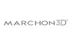 marchon3D