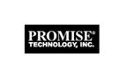 promisetechinc