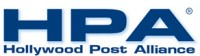 HPA_Logo2