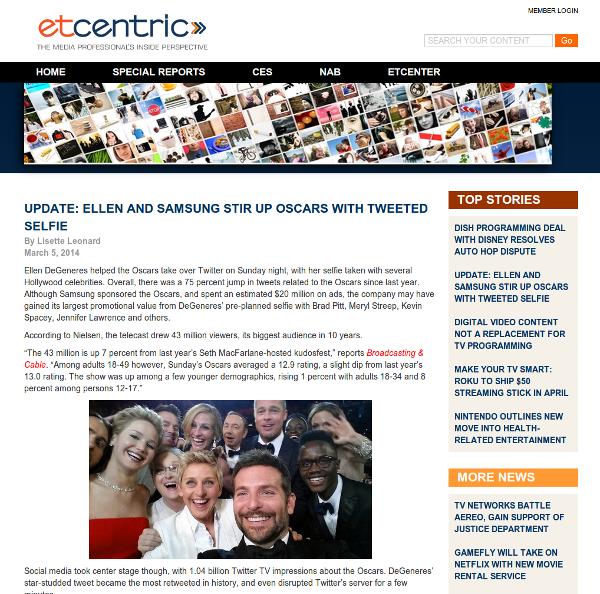 etcentric_homepage_snapshot