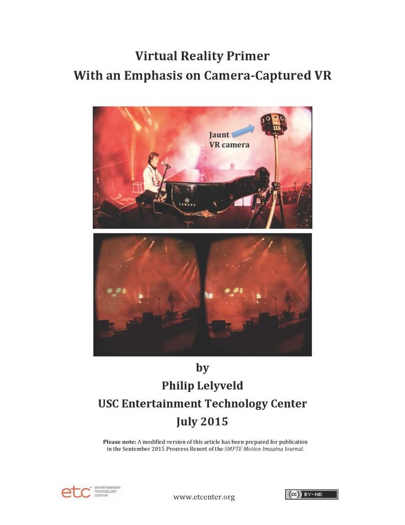 ETC VR Primer July 2015o_Page_01