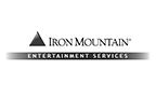 IRONMOUNTAIN
