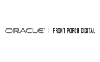 OracleFPD