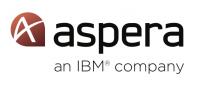 Aspera_IBM