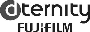 FujiFilm - Dternity Digital