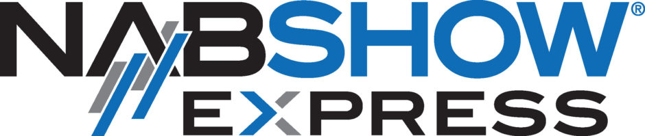 ETC Sessions at NABShow Express Now Available Online